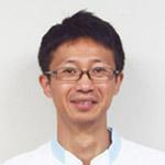 長谷川病院 栄養科写真