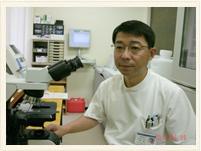 長谷川病院 診療