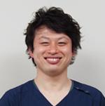 長谷川病院 リハビリテーション科 科長 長沢康弘