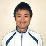 長谷川病院 リハビリテーション科 主任 作業療法士 坂野 正英